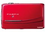 FinePix Z950EXR [レッド]