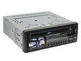 KH-DV300C