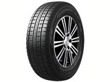 Winter TRANPATH MK4�� 215/65R16 98Q