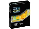 Core i7 3960X Extreme Edition BOX