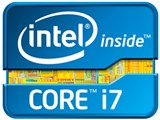 Core i7 3820 BOX