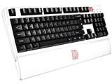 MEKA G1 White Version KB-MEG005USC01