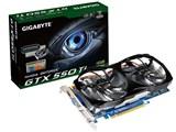 GV-N550WF2-1GI [PCIExp 1GB]