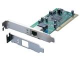 LGY-PCI-GT [LAN]