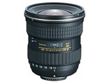 AT-X 116 PRO DX II 11-16mm F2.8 [ニコン用]