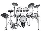 V-Drums V-Pro Series TD-30KV-S