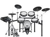 V-Drums V-Pro Series TD-30K-S