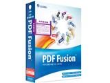 PDF Fusion ���ʗD�Ҕ�