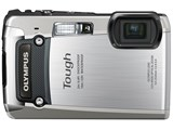 OLYMPUS Tough TG-820 [�V���o�[]