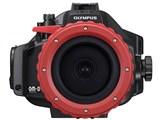 PT-EP08 防水プロテクター