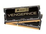 CMSX16GX3M2A1600C10 [SODIMM DDR3 PC3-12800 8GB 2���g]