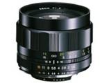 �t�H�N�g�����_�[ NOKTON 58mm F1.4 SLII N