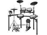 V-Drums V-Tour Series TD-15KV-S