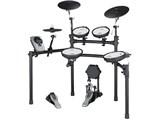 V-Drums V-Tour Series TD-15K-S