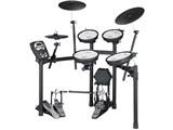 V-Drums V-Compact Series TD-11KV-S