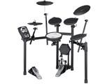 V-Drums V-Compact Series TD-11K-S