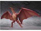 S.H.MonsterArts �S�W��vs���J�S�W�� �t�@�C���[���h��