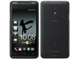 HTC J ISW13HT au [ブラック]