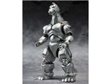 S.H.MonsterArts UX-02-93 ���J�S�W��