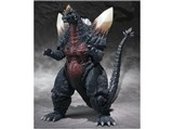 S.H.MonsterArts �X�y�[�X�S�W��