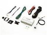 SGS-C900D-PRA-W-LED [�z���C�g]