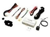 SGS-C900D-AV-LED [�u���b�N]
