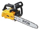 RYOBI ES-3035