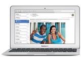 MacBook Air 1700/11.6 MD224J/A
