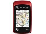 ATLAS ASG-CM31