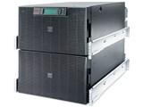 Smart-UPS RT 18k SURT18KRMXLJ [黒]