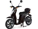 ミレット Li500