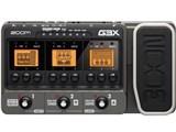 G3X Guitar Effects & Amp Simulator