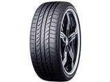 SP SPORT MAXX TT 225/45ZR18 95W