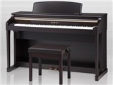 DIGITAL PIANO CA65R [�v���~�A�����[�Y�E�b�h]