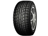 ice GUARD BLACK iG20 195/65R15 91R