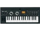 microKORG XL+ Synthesizer/Vocoder