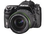 PENTAX K-5 II s ボディ