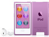 iPod nano MD479J/A [16GB �p�[�v��]