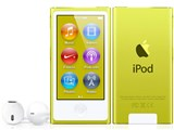 iPod nano MD476J/A [16GB �C�G���[]