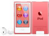 iPod nano MD475J/A [16GB �s���N]