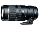 SP 70-200mm F/2.8 Di VC USD (Model A009) [�j�R���p]