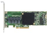 Adaptec RAID 71605 ASR-71605 Single [SAS/SATA/RAID]