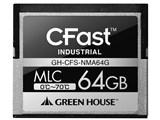 GH-CFS-NMA64G [64GB]
