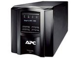 Smart-UPS 500 LCD 100V SMT500J [黒]