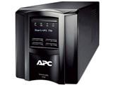 Smart-UPS 750 LCD 100V SMT750J [��]