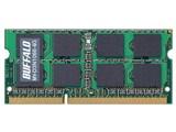 �o�b�t�@���[ MV-D3N1066-4G [SODIMM DDR3 PC3-8500 4GB]