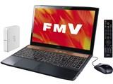 �x�m�� FMV LIFEBOOK AH78/JA FMVA78JA