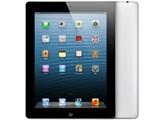 iPad Retina�f�B�X�v���C Wi-Fi���f�� 64GB MD512J/A [�u���b�N]