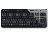 Wireless Keyboard K360r K360r