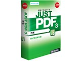 JUST PDF 3 [作成]